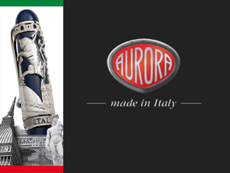 aurora-penna-italiana