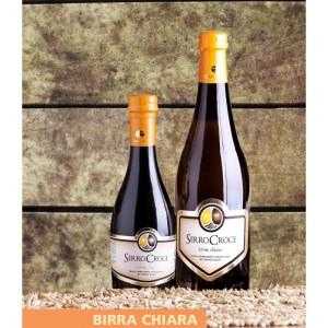 birra-chiara-serro-croce