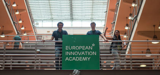 politecnico_di_torino_hosts_the_largest_eia_european_innovation_academy_edition_ever_image_related