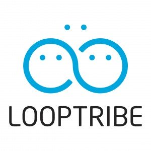 xlooptribe-logo-300x300.jpg.pagespeed.ic.zBLC11YVj-