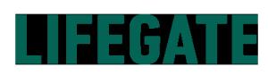 Logo_LifeGate_web