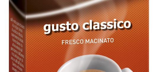 CaffèMotta_GustoClassico_250g