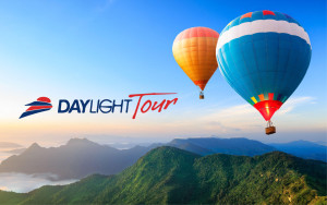 daylighttour_1