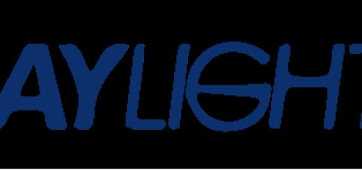 daylighttour_logo