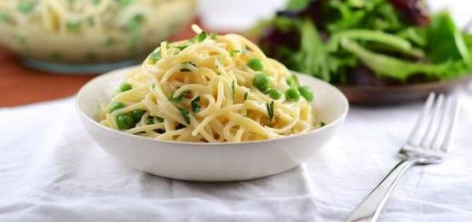 ricette_vegan_primi_piatti