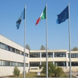 Consorzio ASI Roma Latina (4)