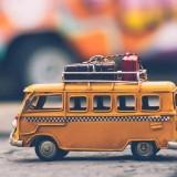 DLT Viaggi_Viaggi di Gruppo