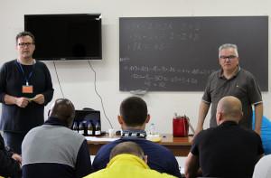 LABORATORIO CAPOL - PROGETTO IDEE DA COLTIVARE (2)