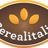 cerealitalia logo
