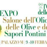 EXPO SALONE